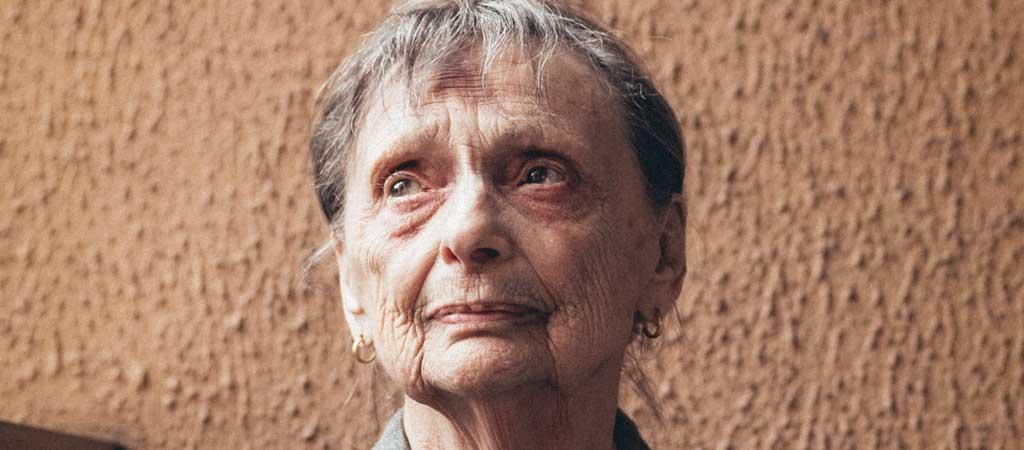 Nouveau rapport sur l'isolement : 530 000 personnes âgées en situation de mort sociale en France !